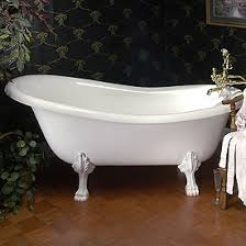 claw foot bathtubs nh bathtub refinishing best reglazing prices from 395 for a