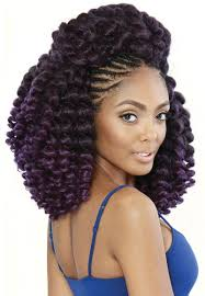 how many bags of pre twisted jaimaican hair is needed isis afri naptural braid bulk 3x aruba bounce twist pre twisted