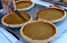 ask a pittsburgh expert your best thanksgiving pie recipe cbs