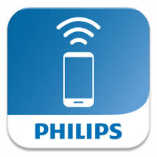 tv remote app for android philips tv remote app 4 4 84 apk for android aptoide