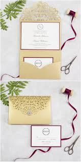 Malay Wedding Invitation Cards Singapore 35 Best Wedding Invitations Images On Pinterest Marriage