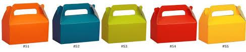 shopping bags shop gable boxes gable gift boxes wholesale