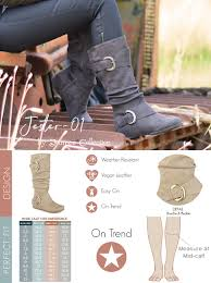 s extended calf size 12 boots amazon com journee collection womens wide calf slouch