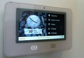 New Smart Home Products This Smart Home In Utah Hits A Bold New Benchmark Net Zero Energy
