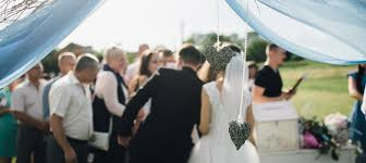 professional wedding planner 4 things you won t learn in event planning school pointers for
