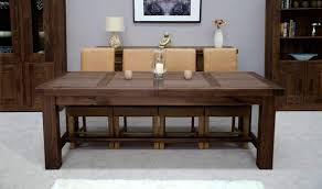 bedroom foxy walnut dining room furniture extra large extending