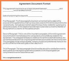 is an invoice a legal document legal invoice template 8 free word