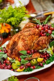best 25 oven turkey recipes ideas on thanksgiving