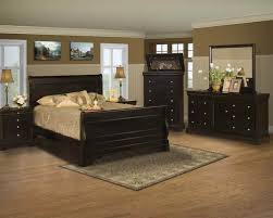 Bedroom Set Kmart Big Lots Furniture Sale Louis Phillipe Bedroom Set Philippe Queen