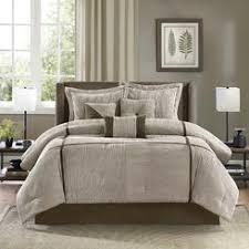 Dallas Cowboys Twin Comforter Dallas Cowboys Bed Set King
