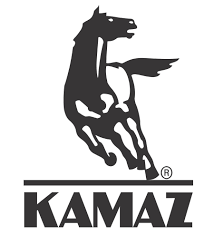 logo porsche vector kamaz logo eps pdf car and motorcycle logos pinterest logos