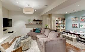 Basement Finishing Ideas Low Ceiling Bold And Modern Basement Lighting Ideas Low Ceiling Finishing Low