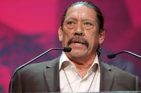 Oldest Actors Still Living by Danny Trejo U0027s Criminal Past Didn U0027t Stop The Actor From Doing Time