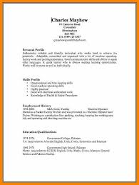 critical thinking activities for the workplace research paper peer