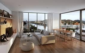 Home Decor Brisbane Brisbane South Bank New Development Spice Apartments Home