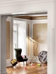 stone mansion alpine nj floor plan experience the east coast u0027s most lavish estate u2013 compass quarterly