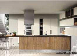 kitchen collection tanger outlet great kitchen collection lancaster pa photos dinettes harry s