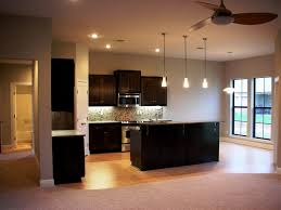 decorating ideas for manufactured homes beautiful manufactured homes interior design pictures interior