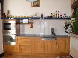 hygiena cuisine cuisine sestres de chez hygena