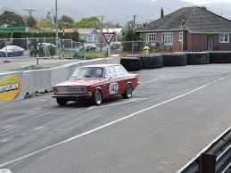 classic volvo classic volvo 142s racecar 1968 for sale