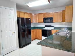 Holston Ridge Apartments Knoxville Tn by 10117 Bellflower Way Knoxville Tn 37932 Mls 1018027 Redfin