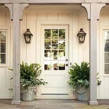 pinterest front doors i44 for your lovely furniture home design