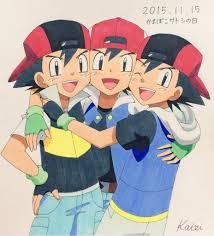 Group Hug Meme - group hug selfie hug i don t know pokémon know your meme