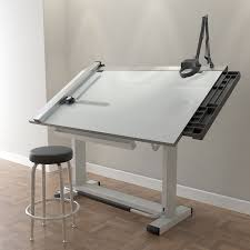 Drafting Table Washington Dc Pro Drafting Table Set 3d Model Stuff For The Home Pinterest