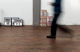 Brick Pattern Laminate Flooring Irregular Brick Pattern Blends Series Glass Olympia Tile