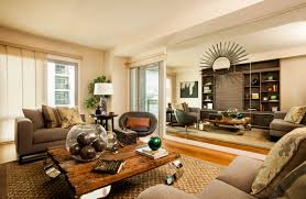 bachelor pad ideas home design and interior decorating for low