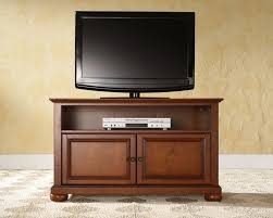 tv stands 24447 l 1 2 fantastic bedroom tv stand with drawers