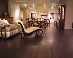 Ideas For Bamboo Floor L Design Bamboo Interior Design Stylish 20 Contemporary Bamboo House Design