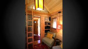 Four Lights Tiny House Tiny Homes Jay Shafer At Tedxsonomacounty Youtube