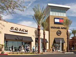 Outlet Best Us Outlet Mall Destinations Travel Channel