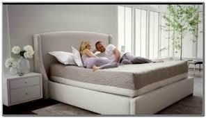 King Size Sleep Number Bed Sleep Number Bed Frame Sleep Number Bed Frame Legs The Assembly