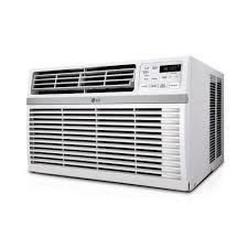 recharge ge window air conditioner ac gallery air conditioner