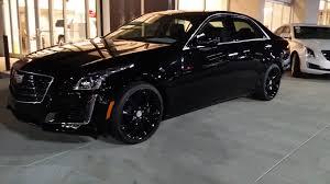 Cadillac Elmiraj Concept Price 2016 Cadillac Xts Black Price And Review 6612 Adamjford Com