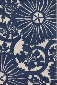 Royal Blue And White Rug Stunning Royal Blue And Gray Area Rug Images Design Ideas