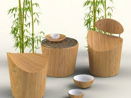 Decorative Furniture Bamboo Decoration And Furniture With An Asian Flair U2013 Fresh Design