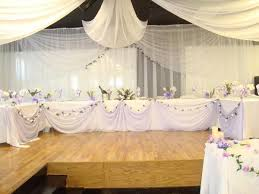 wedding photo backdrops fabulous wedding backdrops for your big day