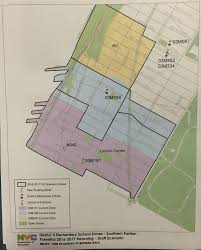 city of riverside zoning map side rag coveted ps 199 zone would shrink