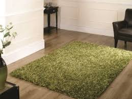 modern shag area rugs roselawnlutheran