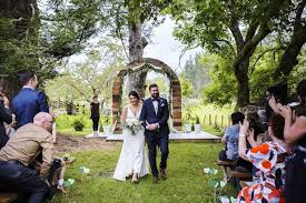 outdoor wedding venues bay area outdoor wedding venues bay area wyoming wedding venues