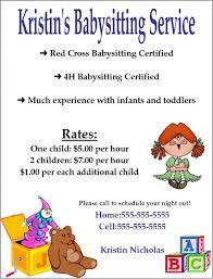 best 25 home daycare ideas on pinterest decor babysitting company