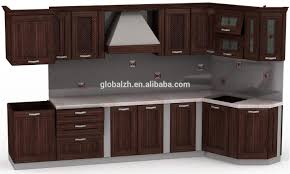 used kitchen cabinets for sale craigslist near me free used kitchen cabinets craigslist made in china kitchen cabinet factory buy high quality free used kitchen cabinets used kitchen cabinets