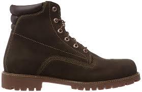 girls timberland boots timberland 6 inch basic alburn men u0027s boots