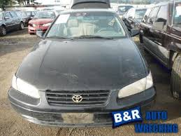1997 toyota camry accessories 1997 toyota camry dash speedometer black bezel 55410 33040 55411