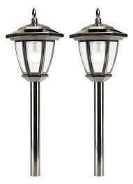 westinghouse solar path lights westinghouse solar lights walmart best of westinghouse solar pathway