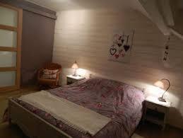 alsace chambre d hotes chambre d hôte le thalhorn chambres d hôtes à fellering 68470 alsace
