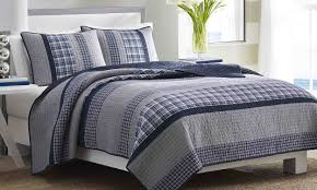 California King Quilts And Coverlets Find The Best Styles For California King Quilts Overstock Com